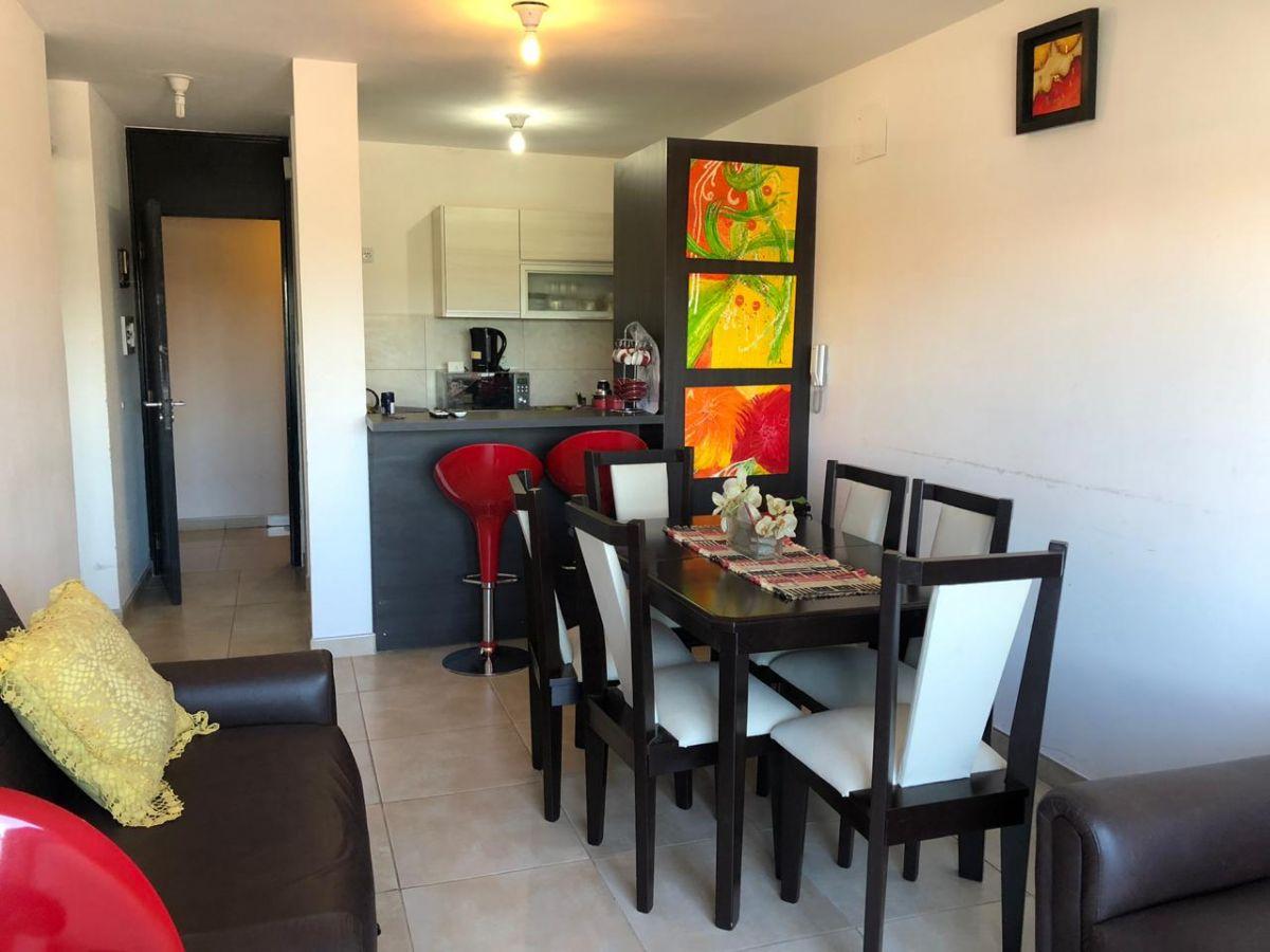 714 DPTO CARLOS PAZ, Villa Carlos Paz