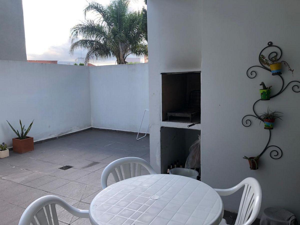 852- DPTO CARLOS PAZ, Villa Carlos Paz