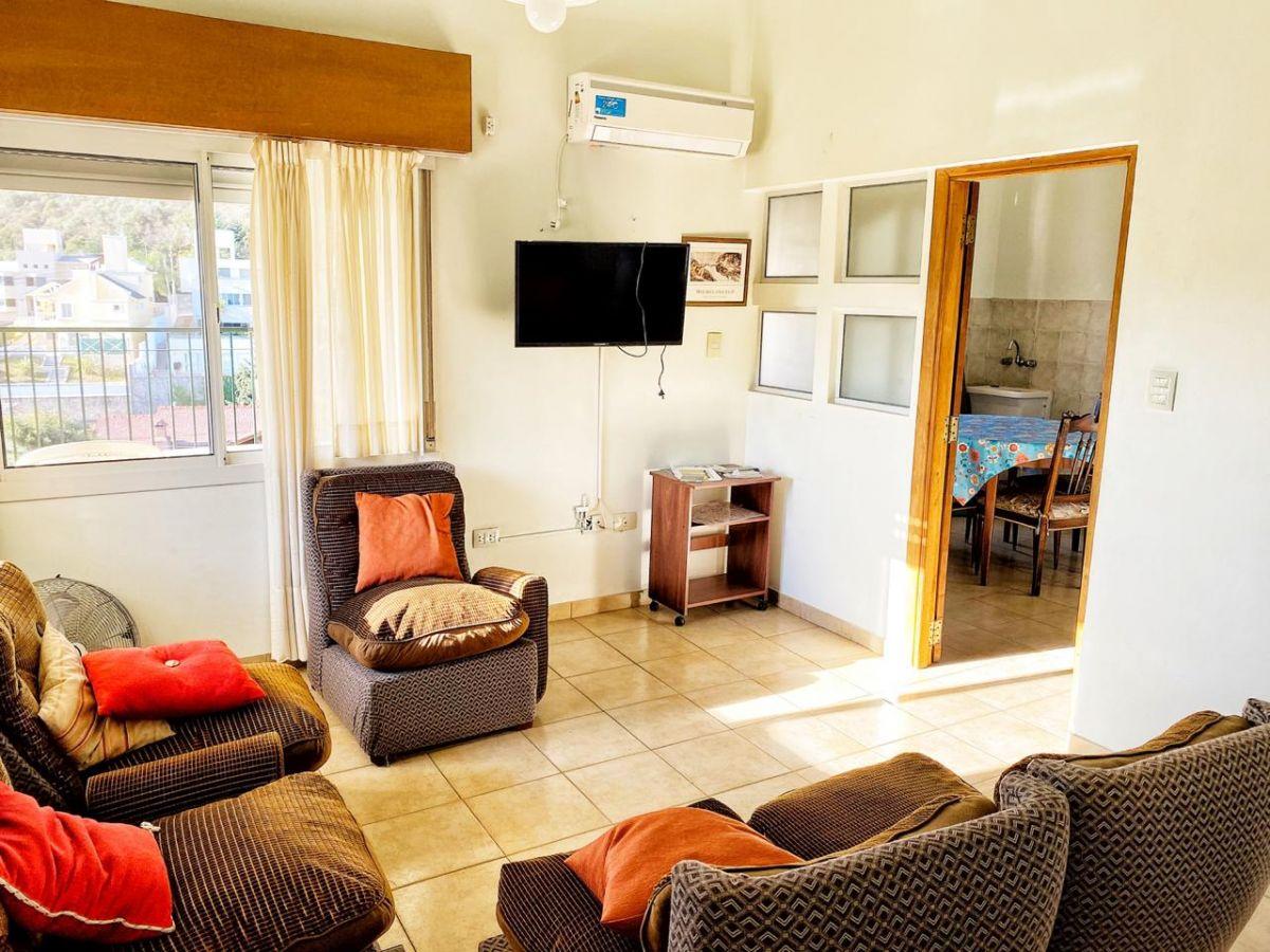 002-CASA CARLOS PAZ, Villa Carlos Paz