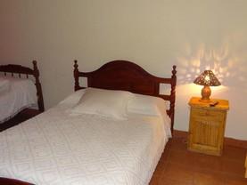 Hosteria Refugio Del Sol, La Quiaca