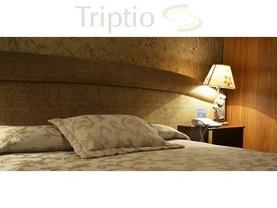 Fenicia Hotel, Jujuy
