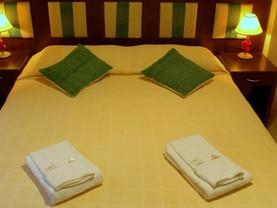 Hotel Regional Jujuy, Jujuy
