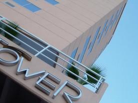 Tower Inn & Suites, San Rafael