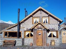 La Valtellina, Las Leñas