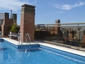 Kube Apartments Expres, Córdoba