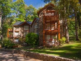 Paihuen Villa de Montaña, San Martín de Los Andes