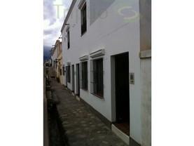 Las Tinajas, Cachi