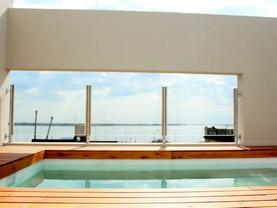 Don Suites Apart Hotel, Corrientes