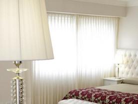 Argentino Hotel, Mar del Plata