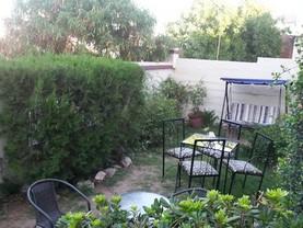 Baudi , Alta Gracia