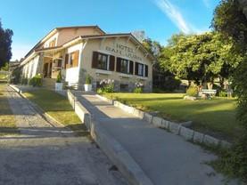 San Juan , Villa Giardino