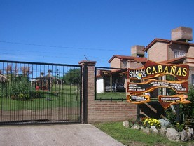 Fazenda Solares , San Antonio de Arredondo