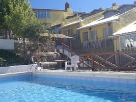 El Alto , Tanti