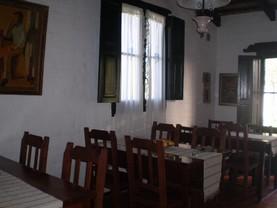 La Posada del Totoral , Villa del Totoral