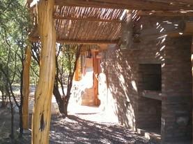 Casas de Campo , San Marcos Sierras