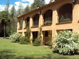 Hotel Loma Bola , La Paz