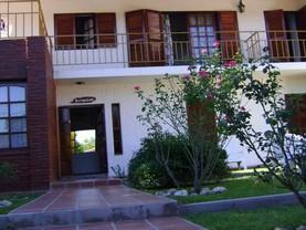 Los Cántaros , Villa Cura Brochero