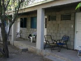 Los Nogales Hostel , San Marcos Sierras