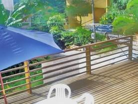 Residencial Arvoredo Panoramico, Bombinhas