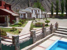 El Refugio De Coquena, Purmamarca