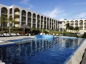 Sol Victoria Hotel & Casino, Victoria