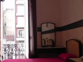 Orleans Hotel, Ciudad de Buenos Aires
