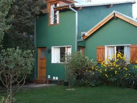 Colibrí House, San Martín de Los Andes
