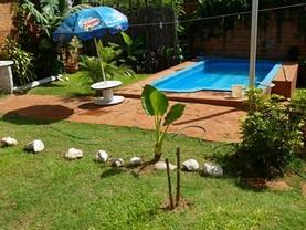 Complejo Remitur, Puerto Iguazú