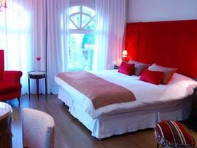 Rendez Vous Hotel Buenos Aires, Ciudad de Buenos Aires