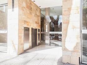 Oro Luxury Studios, Ciudad de Buenos Aires