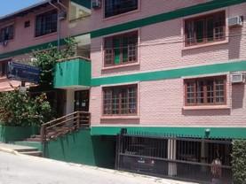 Pousada Residencial dos Corais, Bombinhas