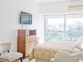 Callao Plaza Suites, Ciudad de Buenos Aires