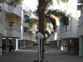 Condomínio San Victor, Bombinhas
