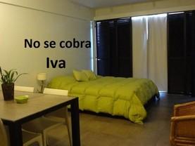Concord Pilar Apart Suite 313 Almendros, Pilar