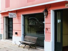 Areco Hostel, San Antonio de Areco