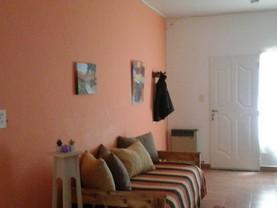Apartamento en Alquiler Temporario, San Antonio de Areco