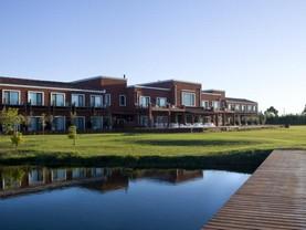 Pampas de Areco Resort de Campo & Spa, San Antonio de Areco