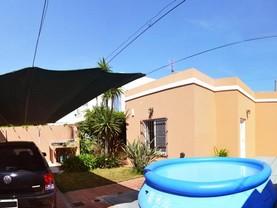 Casa Julio, San Pedro