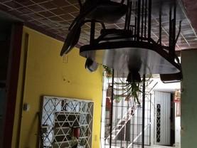 Hostels San Pedro, San Pedro