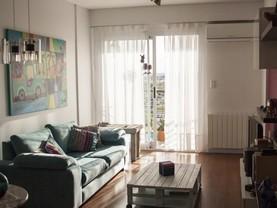 Apartment Las Lomitas, Lomas de Zamora