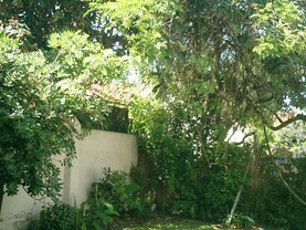 Casa Encantada en Martinez, Martinez