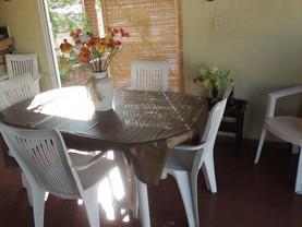 Residencia La Ribera, Home & Breakfast, Martinez
