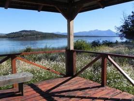 Cholila Mountain Lodge, Cholila