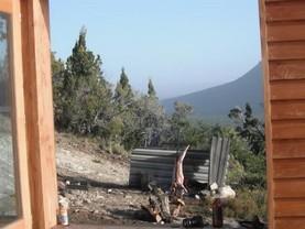 Casa con Encanto en Lago Cholila, Cholila