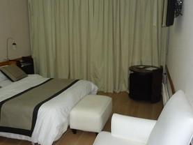 Hotel Rayentray Tehuelche, Esquel