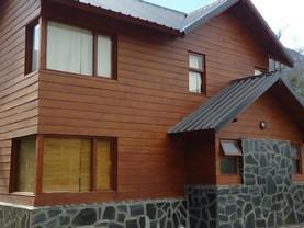 Hostel Peñi Huen, Lago Puelo