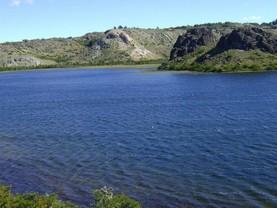 Posada Tajaluz, Río Pico