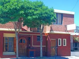 Hostel El Agora, Trelew