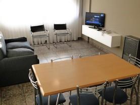 Argenta Apart Hotel, Trelew