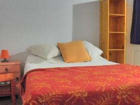 Apartment Los Carolinos, Cosquín